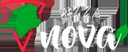 Pizza Nova Logo